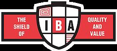 IBA inc.