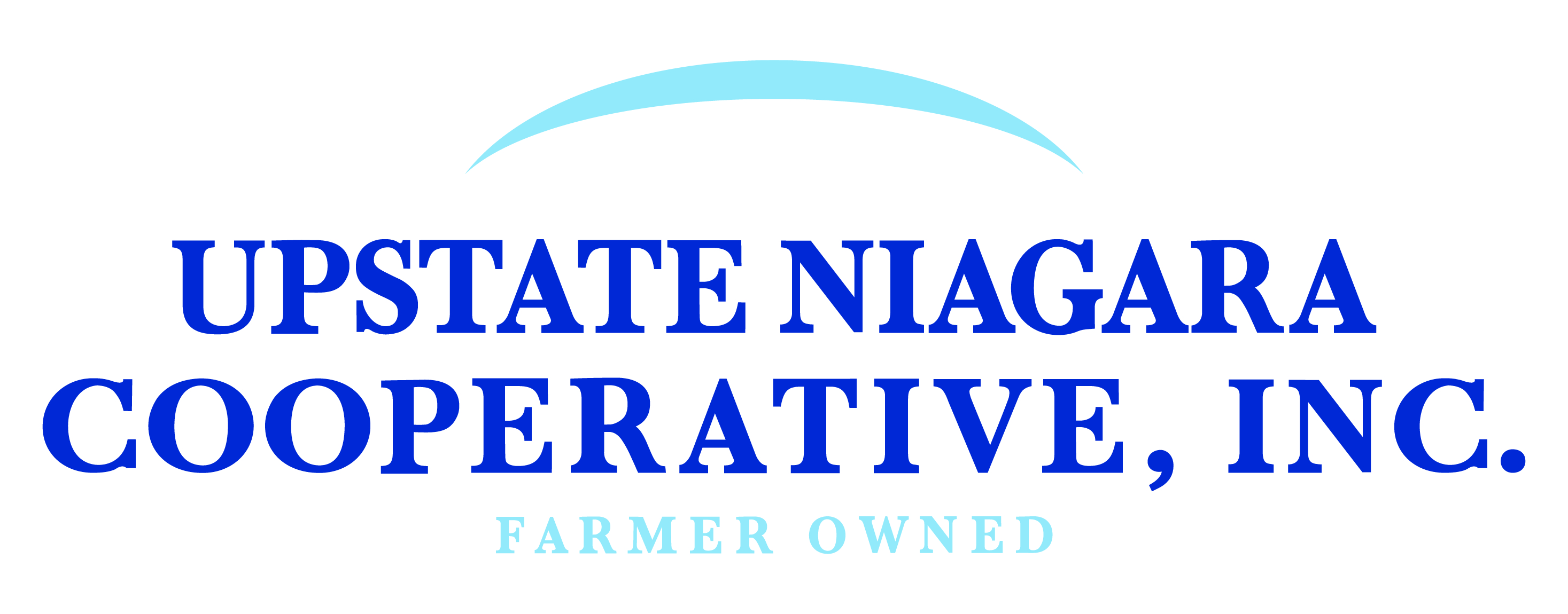 Upstate Niagara Cooperative Inc