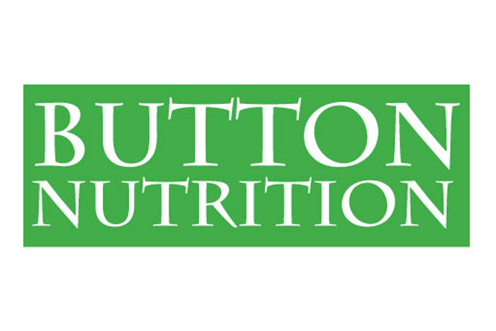 Button Nutrition
