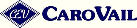 CaroVail