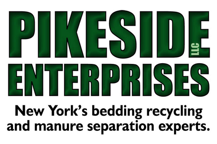 Pikeside Enterprises