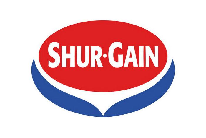 ShurGain