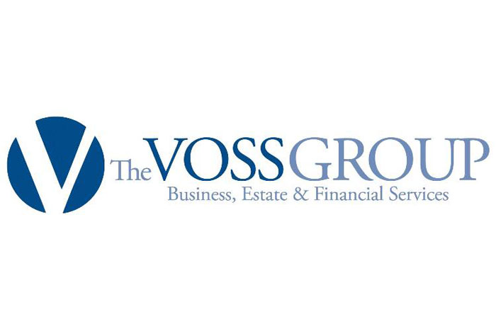 The Voss Group
