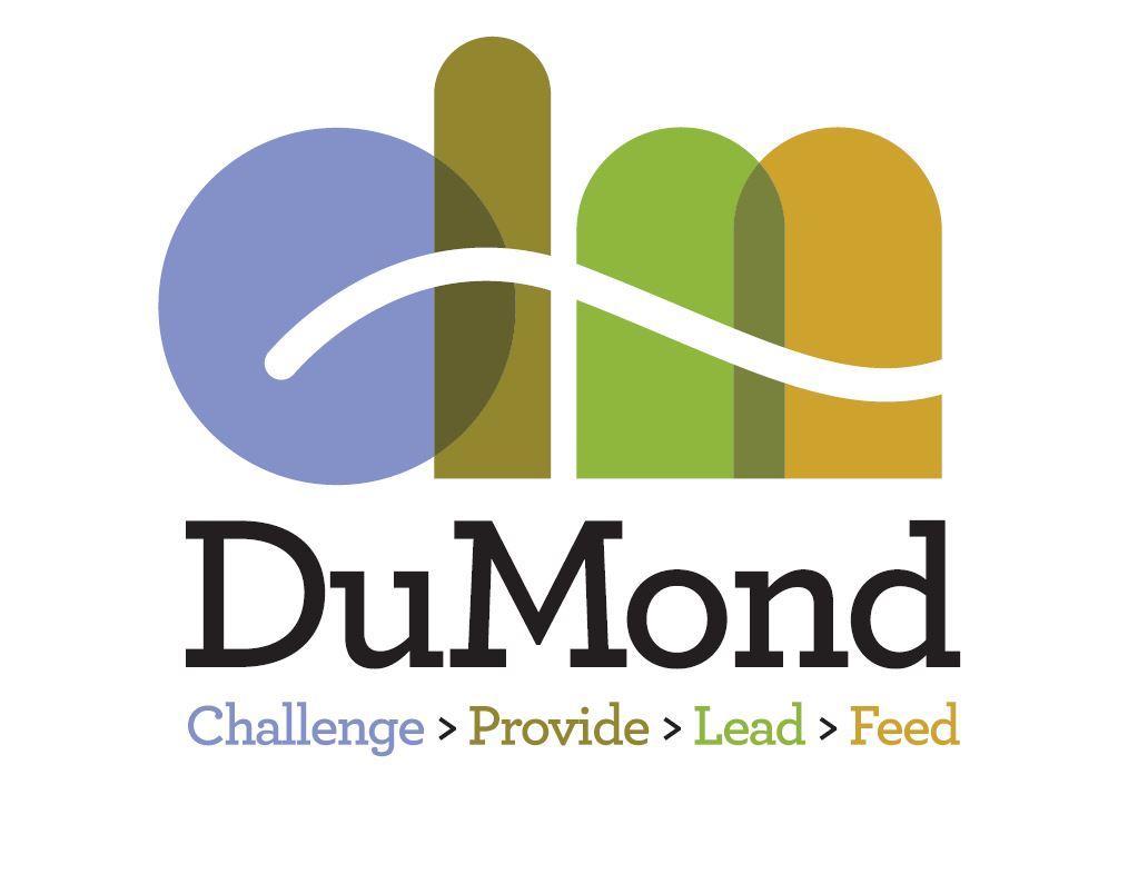 Dumond Grain