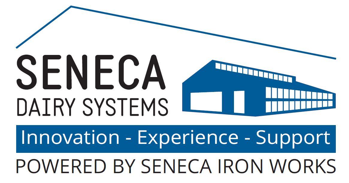 Seneca Dairy Works