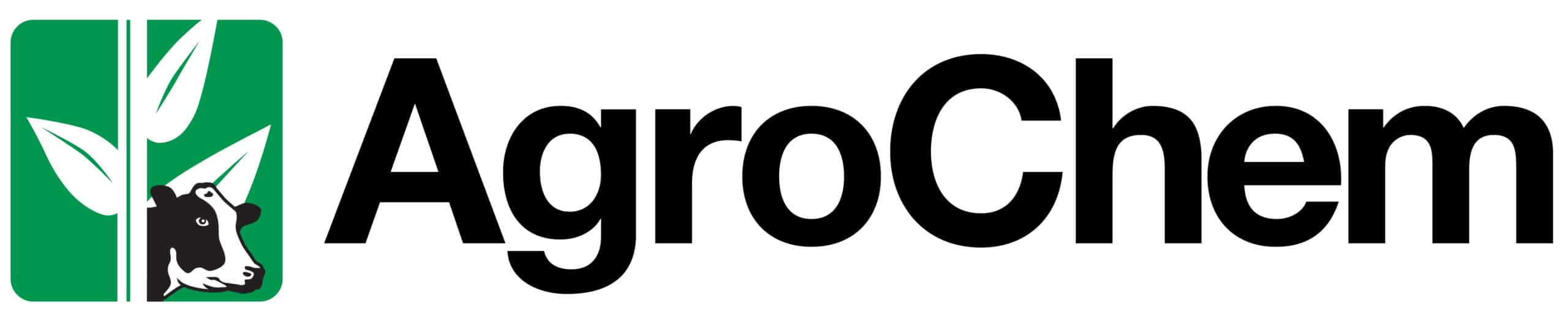 AgroChem-New-Logo-scaled